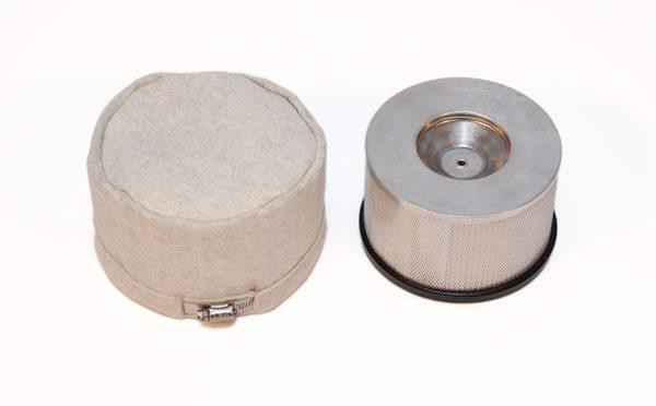 hepa filter ersatzteil c-10-sk-hepa-ex