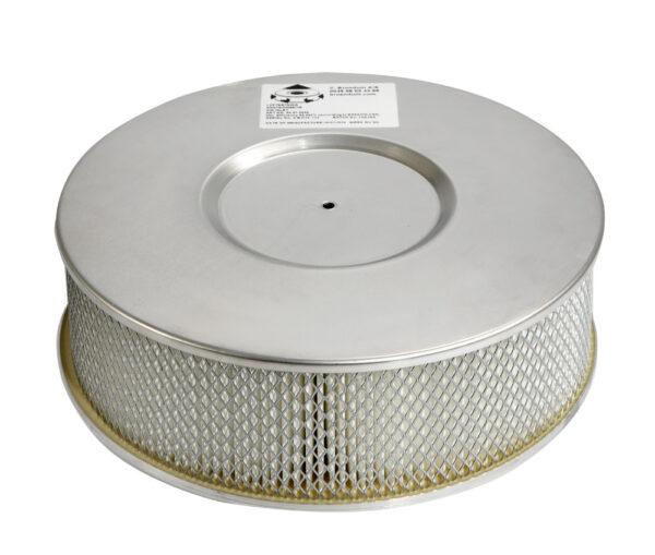 84675056 HEPA Filter für R200H-A