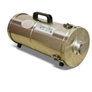 SSAT-2L (HH) AIR TIGER