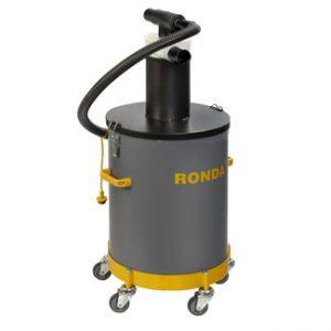 RONDA-CF-501