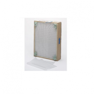 Nederman HEPA- Filter 13 Filterbox