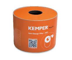 Kemper Ersatzfilter für MaxiFil