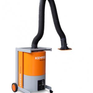 Kemper Maxifil Clean
