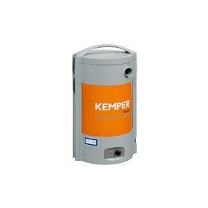 Kemper Hochvakuumabsaugung MiniFil