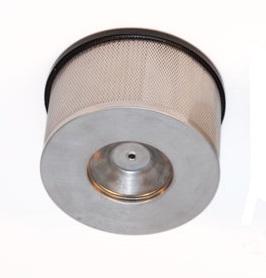 FilterC-10EX (4W)