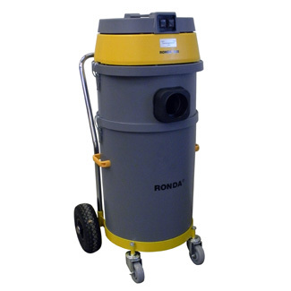 RONDA-520-Nasssauger
