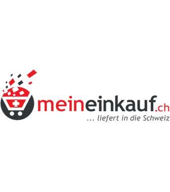 Mein Einkauf Schweiz Logo