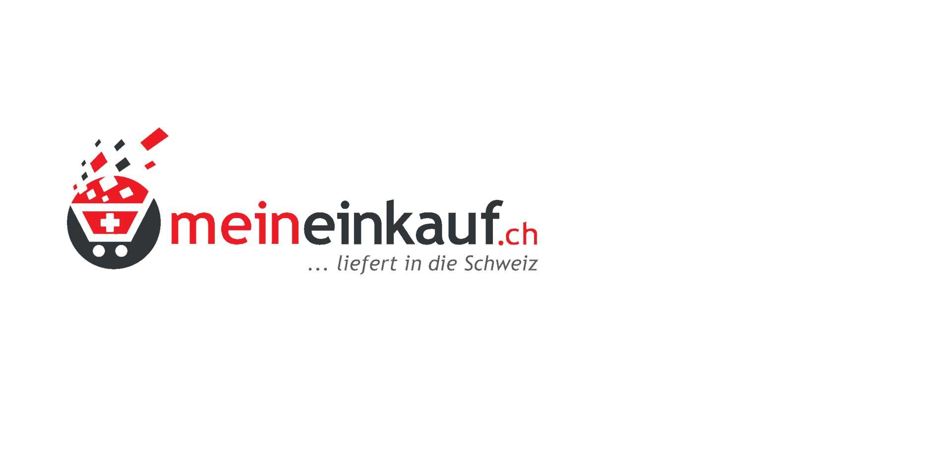 MeinEinkauf Schweizer Kunden