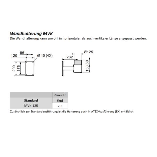 FUMEX MVK 125EX_1