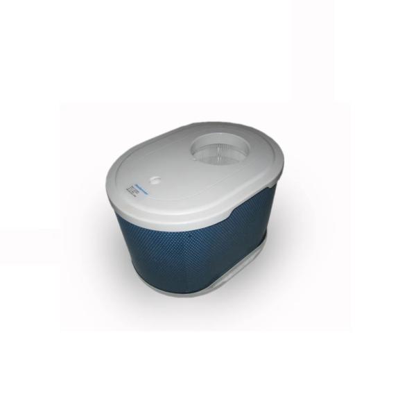 Nederman Filterpatrone für EK1000-3000