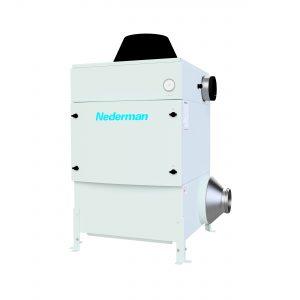 Nederman NOM11