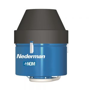 Nederman NOM4