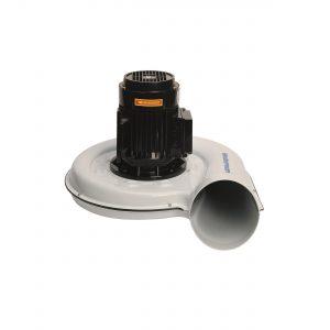 Nederman Ventilator N16, 3-Phasen