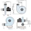 Nederman Ventilator N29_1