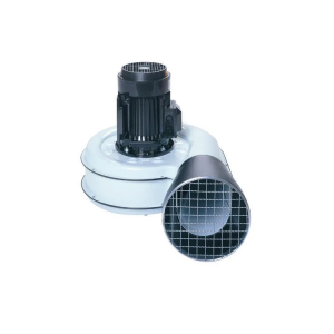 Nederman Ventilator N40